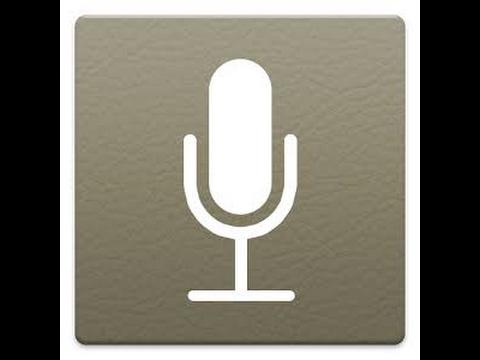 ऑडियो से नोइस केसे रिमूव करे | AUDIO SE NOICE KESE REMOVE KRE | Remove noicwfrom audio |