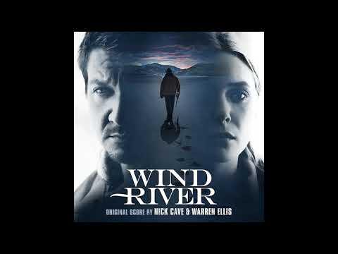 Nick Cave & Warren Ellis - Three Seasons in Wyoming (Wind River OST)