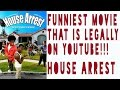 House Arrest The Funniest Movie Legally On Youtube