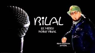 Cheb Bilal - Fat Li Fat
