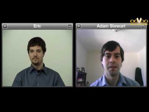 New on ooVoo: Web Video Calling