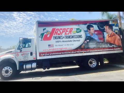 Are Jasper Engines & Transmissions Any Good - Review - Jasper Engines vs Dealership