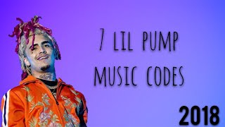 Codes To The Boombox Roblox Song Panda Playtube Pk Ultimate Video Sharing Website