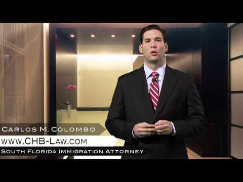 Abogados de Inmigración en Florida - Visas de Matrimonio