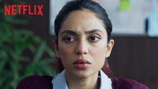 Meet Isha Khanna | Bard Of Blood | Netflix