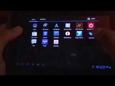 How to find Device ID of Android phones and Android Tablets