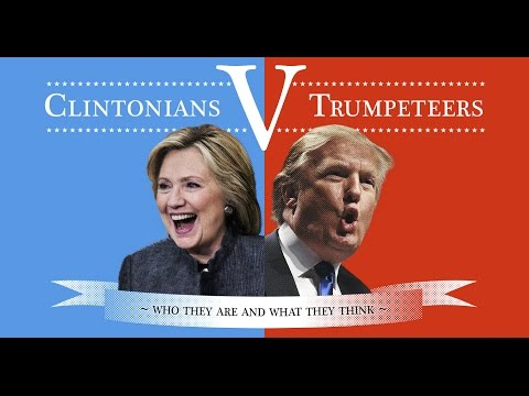 CNN News Live Fox News Breaking news Donald Trump Rally LIVE Hillary Clinton Election Day
