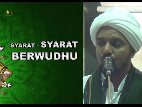 Majelis Rasulullah SAW - Al Habib Abdullah bin Abdurrahman Al Muhdor, 01-08-2016