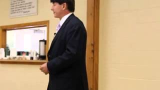 David Wynn Miller QUANTUM GRAMMAR SEMINAR SEPTEMBER 2012 5 OF 25