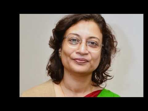 Ms. Manika Jain | Consulate General of India | Conversion of PIO into OCI Card