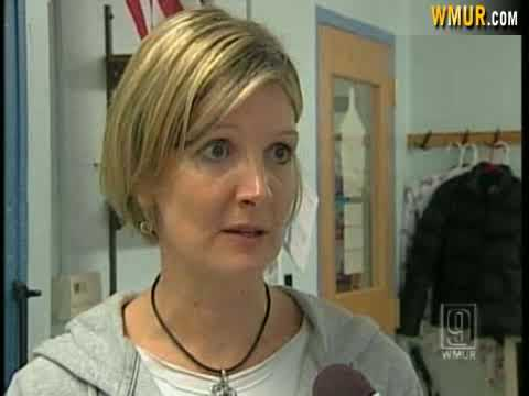 Teachers Take Steps To Prevent Spread Of Illness