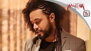كول تون أغنية ديما تنساني - عبد الفتاح جريني