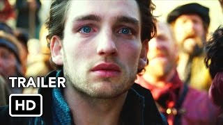 Will (TNT) Trailer HD