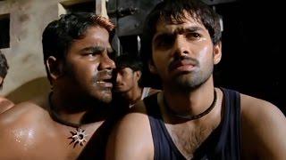 Jagadam Telugu Movie Part 03/14 || Ram, Isha Sahani || Shalimarcinema