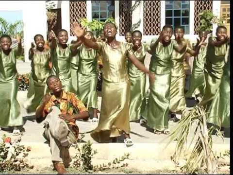 Xxx Mp4 Huima Singers Kasulu Kigoma Songs Official Video 2017 3gp Sex