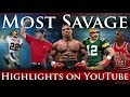 Most Savage Sports Highlights On Youtube S01E02