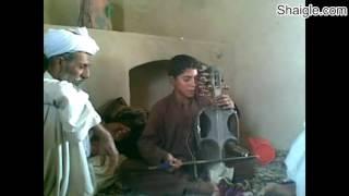 Balochi Songs