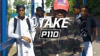 P110 - Chiko Official | @chikoofficial #1TAKE