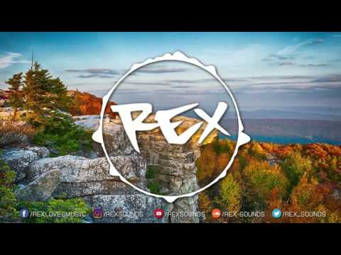 John Denver - Take Me Home, Country Roads (Jesse Bloch Bootleg) 👑 Rex Sounds