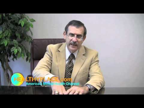 Bipolar Disorder Psychosis and Mania Treatment