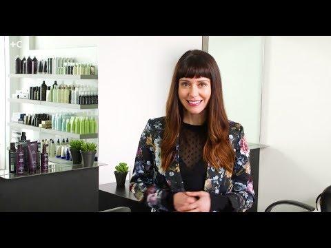 Hair 101: Pro Tips For Thicker, Fuller Hair