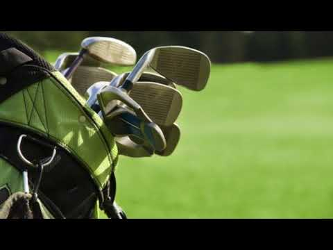 """Is This The Worst """"My Clubs Were Stolen"""" Story?"""