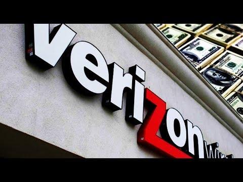 Bad PR? Verizon drops Univision over doubled fees