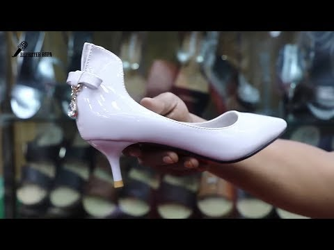 Shoes For Women - Buy Ladies Shoes, Women's Footwear Online At Low Price