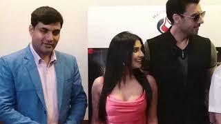 Yeh Hai India | Trailer launch | Mohan Agashe | Antara Banerjee | Bollywood Town