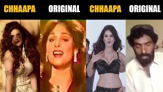 Welcome to BOLLYWOOD: World
