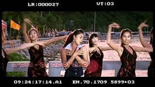 Mate Bohu Kori Jae Na Brand New Hit Oriya Songs Darshan Music