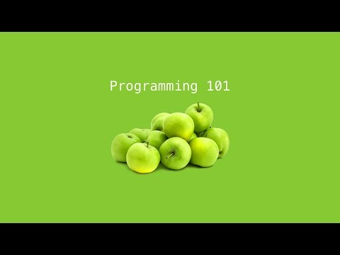 Computer Programming for Beginners | IPV4, IPV6, MAC & Packets | Ep12