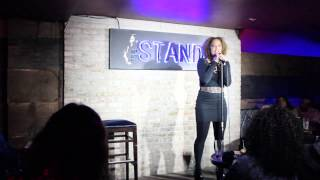 Download STAND UP: Little dicks, ″Whiteface″, Dumb rappers Video