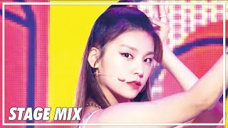 Download ITZY (있지) - ICY 교차 편집 (Stage Mix) @Show Music Core Video