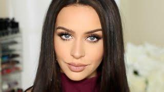 Erase Your Dark Circles With Makeup