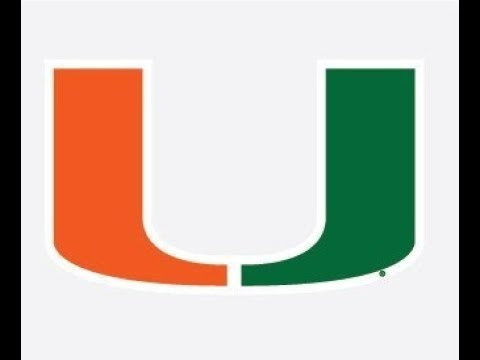 Miami Hurricanes / Virginia Tech Momentum Going into Notre Dame