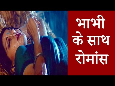 Xxx Mp4 Anil Kapoor ने किया भाभी के साथ रोमांस Jacqueline Fernandez की इस हालत में भाई के साथ 3gp Sex