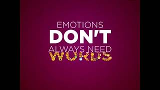 World Emoji Day | ALTBalaji