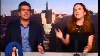 עימות בין סתיו שפיר לאלי כהן על חוק ההסדרים