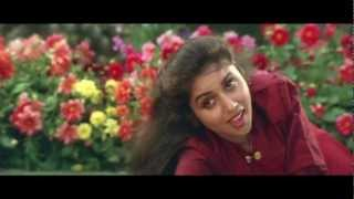 Pudhiya Mugam - Netru Illatha Matram (Best Quality)