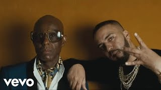 Download French Montana - No Stylist ft. Drake