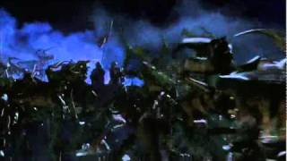 Download Starship Troopers 2: Hero of the Federation (2004) - Trailer Video
