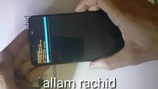 Tecno F3 (POP 1 Pro) Hard Reset Tricks || Remove Forgotten Pattern