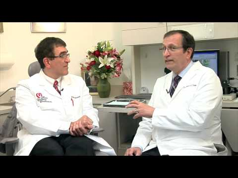 Time Waits For No One - Periodontal Disease and Heart Health