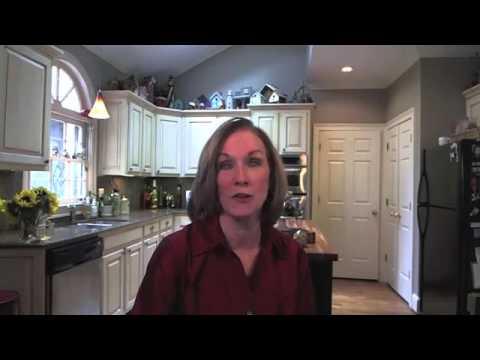 Anti Inflammatory Diet Tips For Rheumatoid Arthritis    Kathleen Zelman    UHC TV