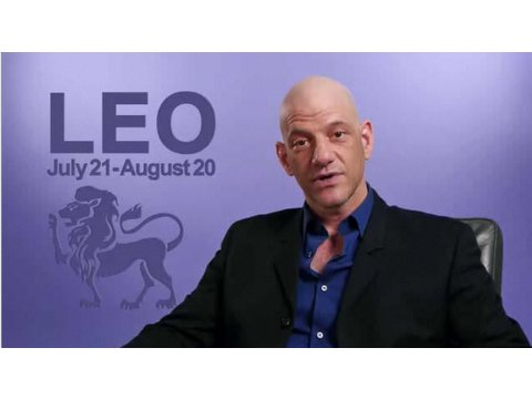 How to Understand Leo Horoscope Sign   Zodiac Signs