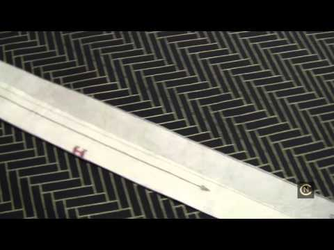 Shirt Making Placket Shortcut - Sneak Peek -  Christopher Nejman