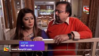 Y.A.R.O Ka Tashan - Episode 150 - Coming Up Next