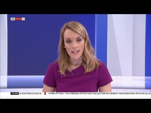 Rebecca Williams pres links - 8-4-2018 1300-1345 - Sky News
