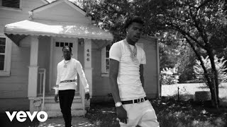 Lil Durk - Downfall ft. Young Dolph, Lil Baby